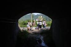 gakusyu_jpg.03
