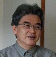 鬼頭 秀一(きとう しゅういち)/東京大学教授/環境倫理学・科学技術社会論