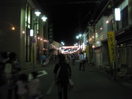 松浜本町。ノスタルジックです☆