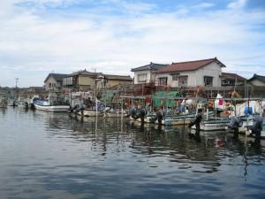 松浜漁港3