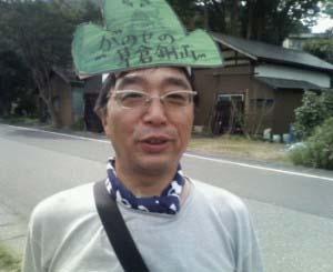 20090715中村銅山 (2)