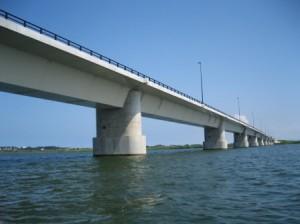 ござれや橋(2)