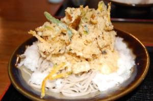 091025橘そば(2)