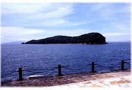 koijishima