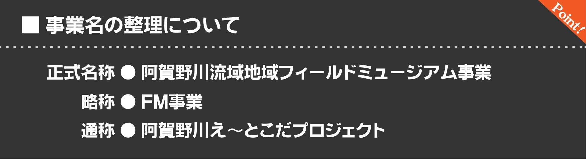 fm1-box