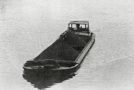 阿賀野川の舟運001