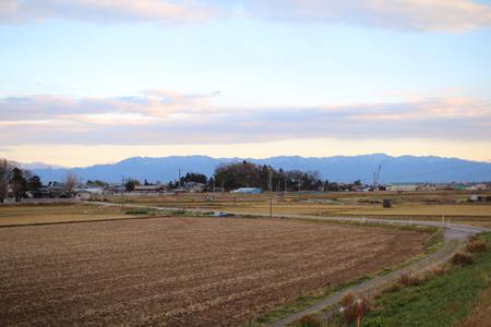高森の丘外観1