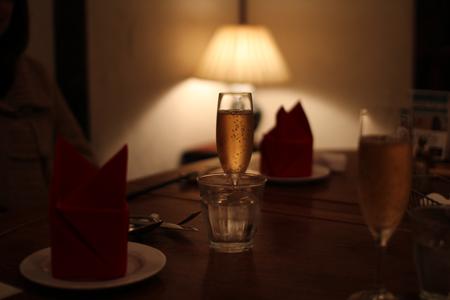 ノラ・クチーナ・ノンアルコール・スパークリングワイン0