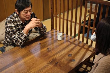 店舗5@塩屋橘(阿賀町津川)