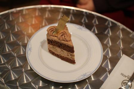 ケーキ2@CURURI・くるり しょこら亭