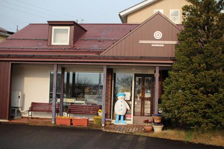 店舗1@CURURI・くるり しょこら亭