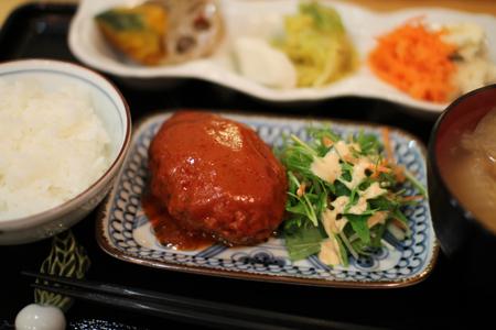 惣菜ダイニング雉や夜弁当11