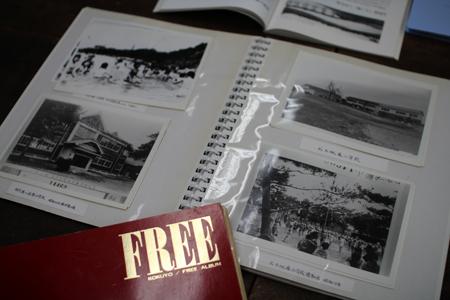 新潟市北区郷土博物館5