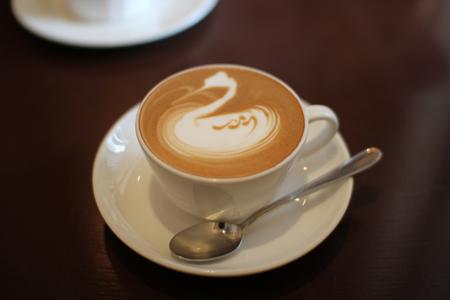 ローストカフェ11