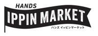 IPPINN_logo_re.ai