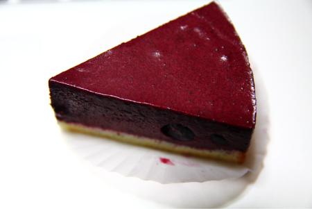 「森のお菓子屋さん-gland-ぐらん」さんケーキ4