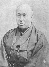 平田治八郎(web用)