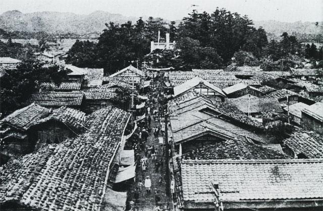 gosen-akimatsuri1