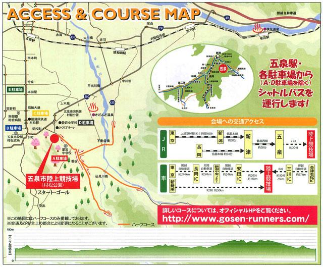 gosen-kouyou-run7-4