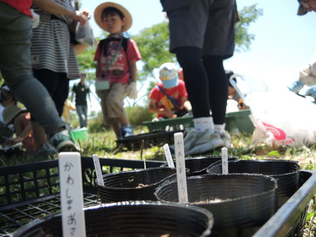 kids-fukushimagata1