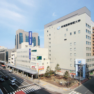 nuis-ac-campus_chuo