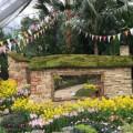 gardening1web