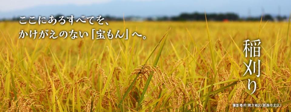 2014.9.19トップ画像